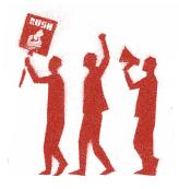 stencil_3_protesters
